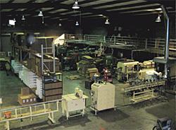 facility_inside
